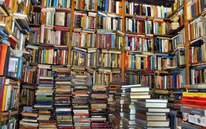بانک کتاب