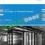 اصول طراحی پایگاه داده ها علیرضا خلیلیان پوران پژوهش