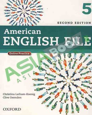 asiabook.org-american-english-file-five