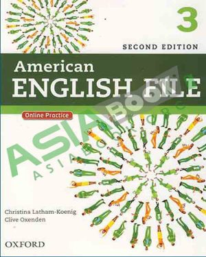asiabook.org-american-english-file-there