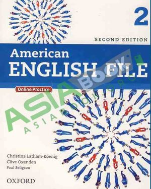 asiabook.org-american-english-file-two