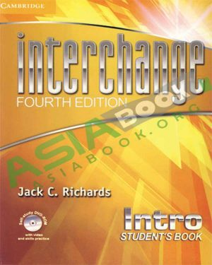 asiabook.org-interchange-intro