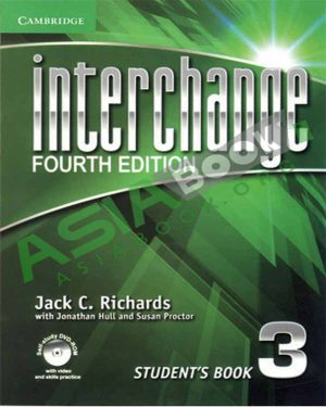 asiabook.org-interchange-there