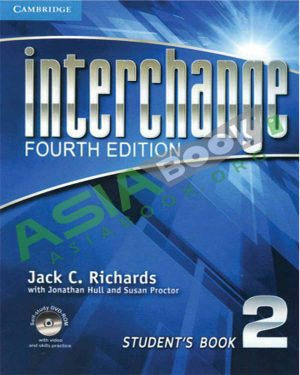 asiabook.org-interchange-two