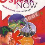asiabook.org-speak-now-one