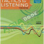 asiabook.org-tactics-for-listening-basic