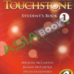 asiabook.org-touchstone-one
