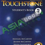 asiabook.org-touchstone-two