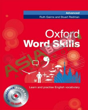 asiabook.org-word-skills-advanced