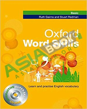 asiabook.org-word-skills-basic